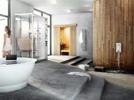 10 badrum och ännu fler inredningstips 442bc995b533a