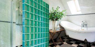 Inredningstips för ditt badrum