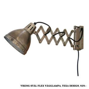 Belysning och lampor! 3