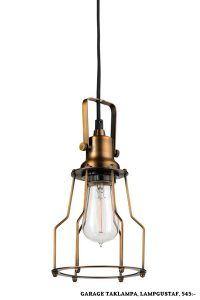 Belysning och lampor! 4