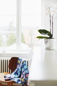 Fönsterbyte – fönster med spröjs