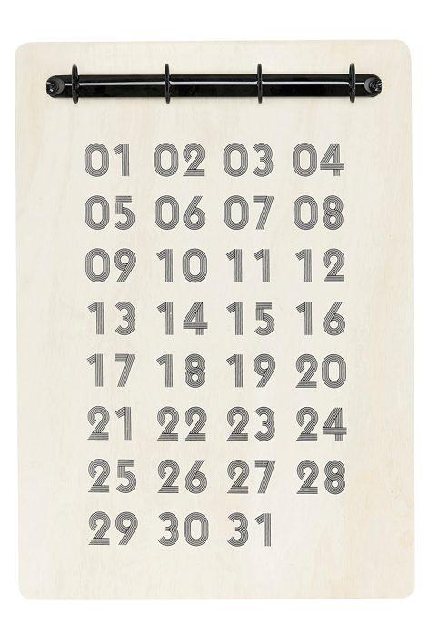 Renovera Koksbord : Fraoon koooksbord till hemmakontor  kalender