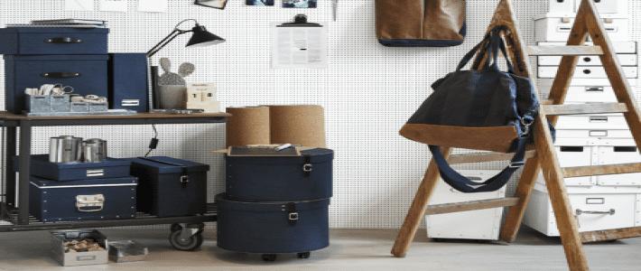 Renovera Koksbord : Fron koksbord till hemmakontor  Villaliv