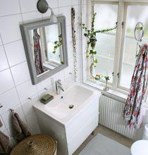 Snabbfixa nytt badrum badrumupp210