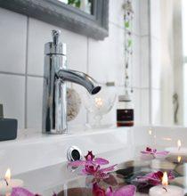Snabbfixa nytt badrum handfat210