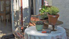 Trädgårdens rum liten 232x131x232x131tradgarden.jpg.pagespeed.ic.QCNBS9Mr3i