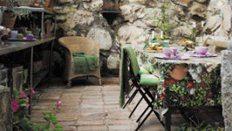Växthus för själen liten 232x131xBild_innehall_grona_rum.jpg.pagespeed.ic.bqroDBIUfA