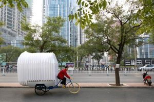 Cykelvagn_Villaliv