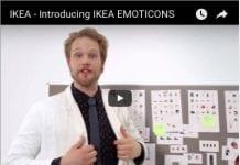 IKEA Emojis