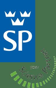 Testprotokoll golvtest SP Sveriges Tekniska Forskningsinstitut