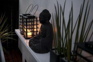 Uterum_Buddha_Villaliv
