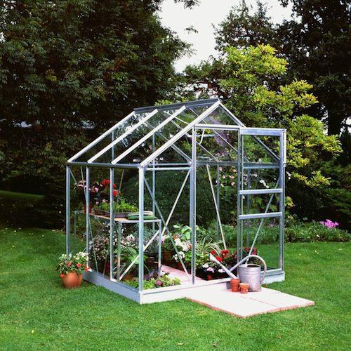 växthus skånska byggvaror