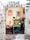 Urban vintage-villaliv