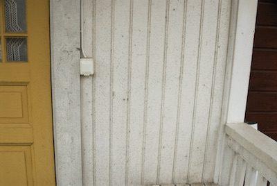 Att måla fasad - så gör du! - Villalivet 55d6c5a2b99d6