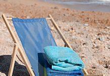 strandhandduken
