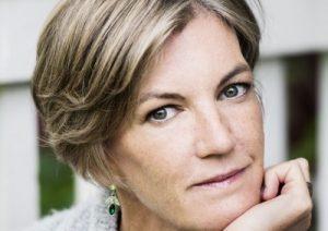 Kajsa Ingemarsson