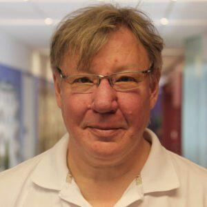 Olof Wallin Skatteverket informerar om frågor gällande att hyra ut villa