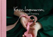 Hjärtats väg Kajsa Ingemarsson