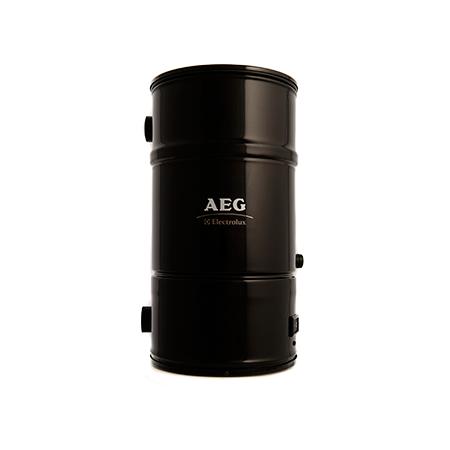 AEG 262