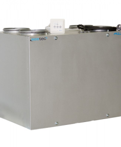 Acetec Ventilationsaggregat A110T