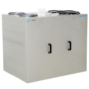 Acetec Ventilationsaggregat A170T