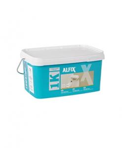 Alfix 1K Tätningsmassa