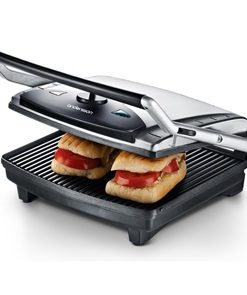 Andersson Paninigrill