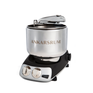 Ankarsrum AKM 6220B Assistent Original