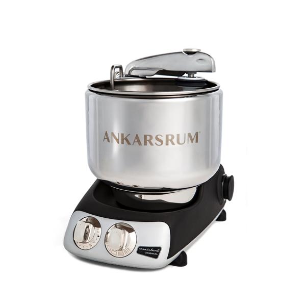 Ankarsrum AKM 6220B Assistent Original