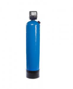 Aqua Expert Ferrolite