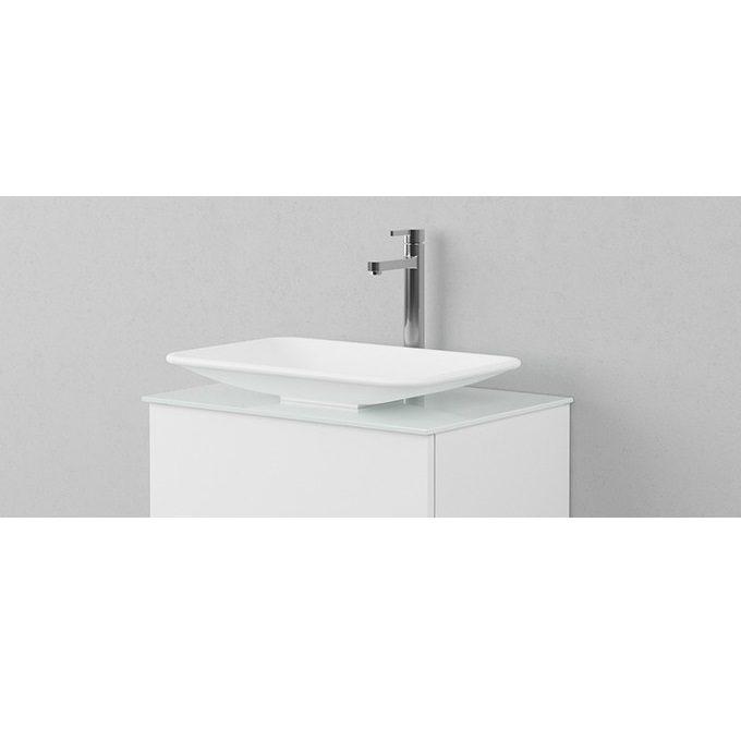 Aspen Viskan Fristående Tvättställ 65 Produktguiden