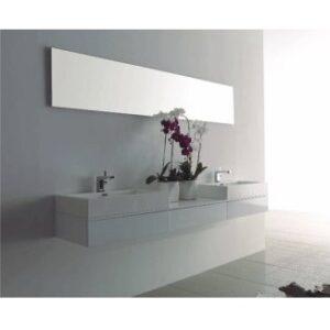 Bathlife Evita Innovation 2250