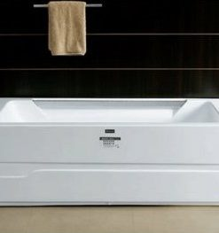 Bathlife Monte 6077B