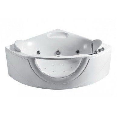 Bathlife Monte 65103