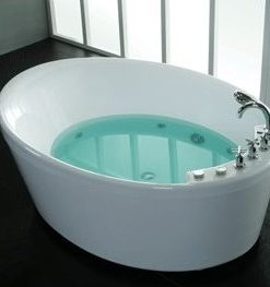 Bathlife Monte B207