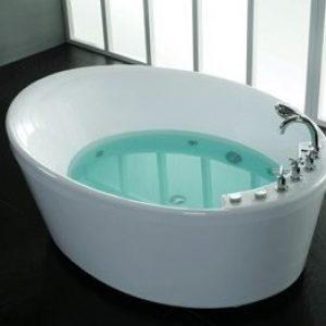 Bathlife Monte B207