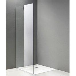 Bathlife Orio 8150 Enkelvägg