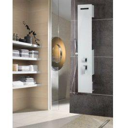 Bathlife Orio SP 100