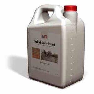Bender Tak & Markrent 5 Liter