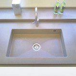 Betong Design Betongho bd 700