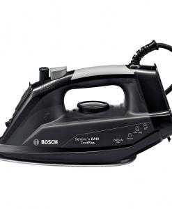 Bosch Ångstrykjärn Sensixx'x DA10 CordPlus TDA102411C