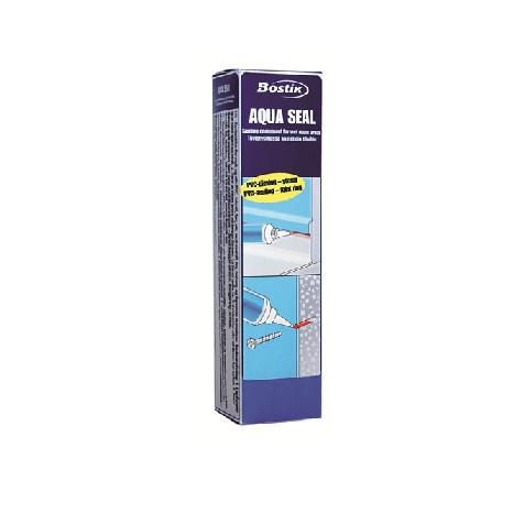 Bostik Aqua Seal