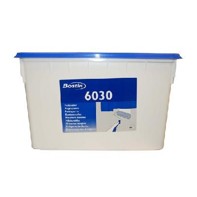 Bostik Fuktspärr 6030