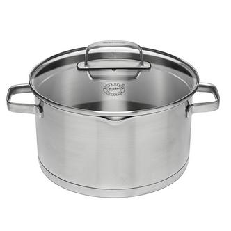 Bruka Design Kastrull Chef 5L