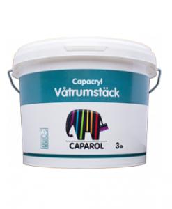 Caparol Våtrumsfärg