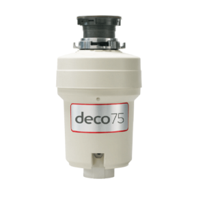 Decosteel Deco 75