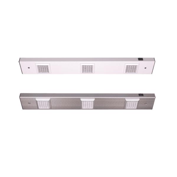 Defa Limelight LED