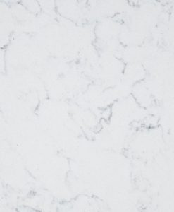 Diapol Noble Carrara