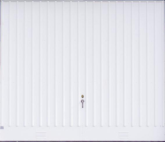 Dieden Garageport Favorit