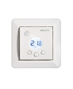 Ebeco EB-Therm 205 ®